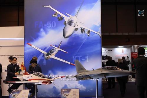 FA-50_KT1