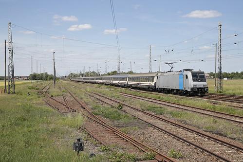 185 673 . HSL . 59961 . Neuburxdorf . 30.05.19.