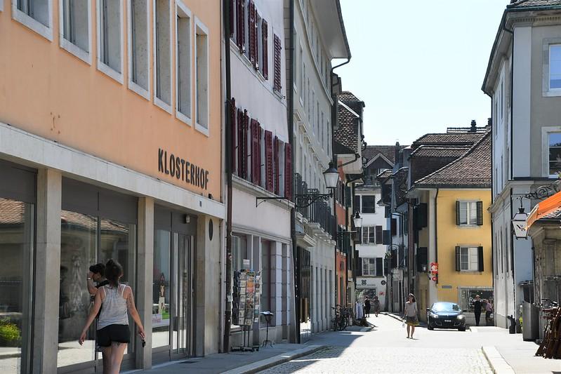 Gassen Solothur 094.06 (1)