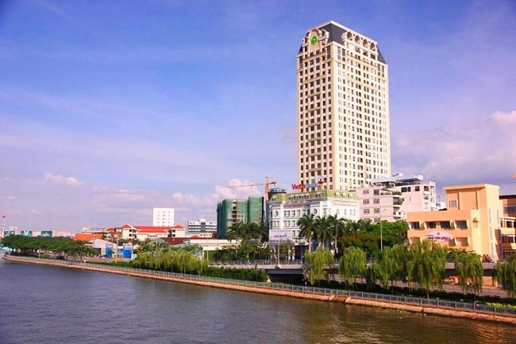Saigon Royal Novaland – Địa thế Vàng mang tầm nhìn vươn cao 3