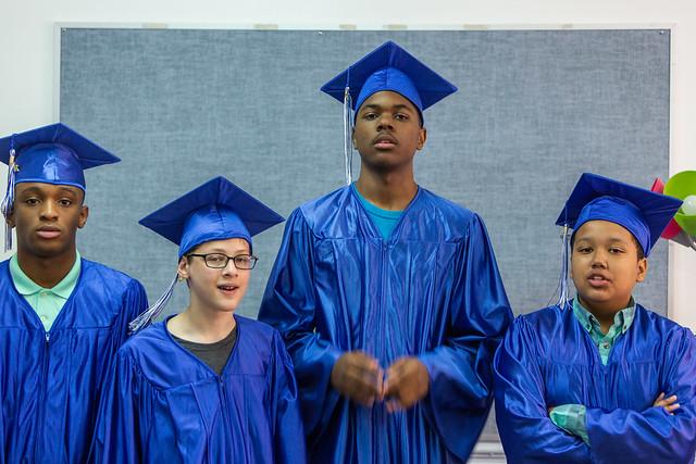 Graduation 18/19 2