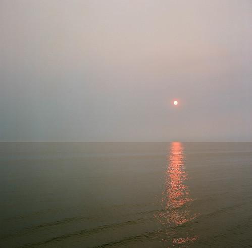 Lake Michigan has my heart | by sumacandmilkweed