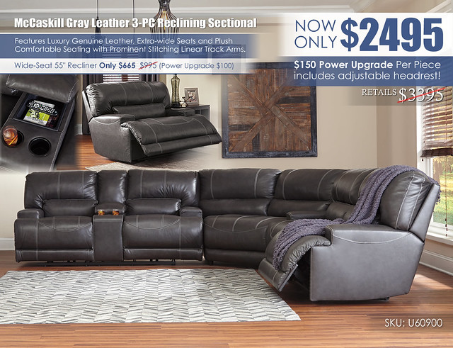 McCaskill Sectional_U60900-94-71-81-OPEN