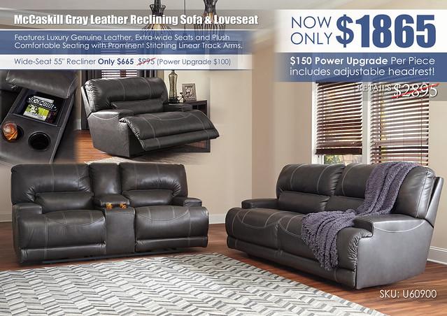 McCaskill Living Room Set_U60900-81-94-CLSD