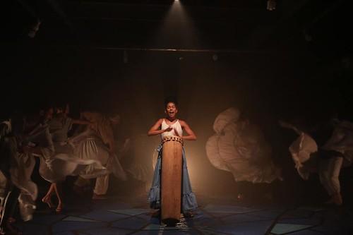 13ª Mostra de Teatro do Amazonas