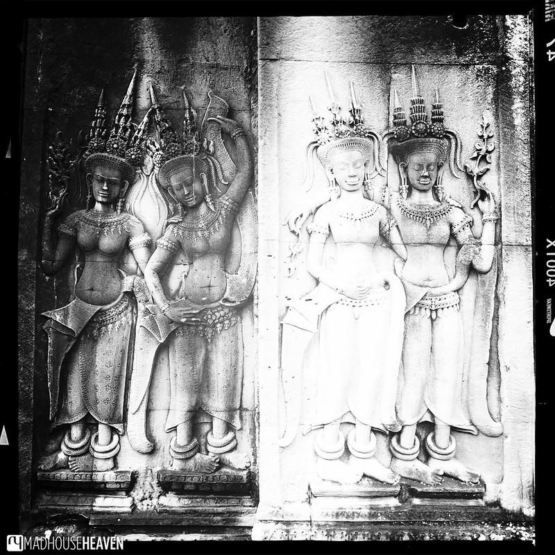 Cambodia - 0183