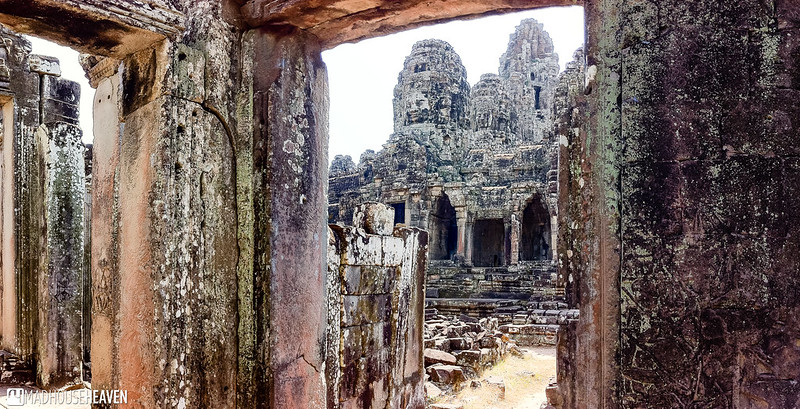 Cambodia - 0067-Pano
