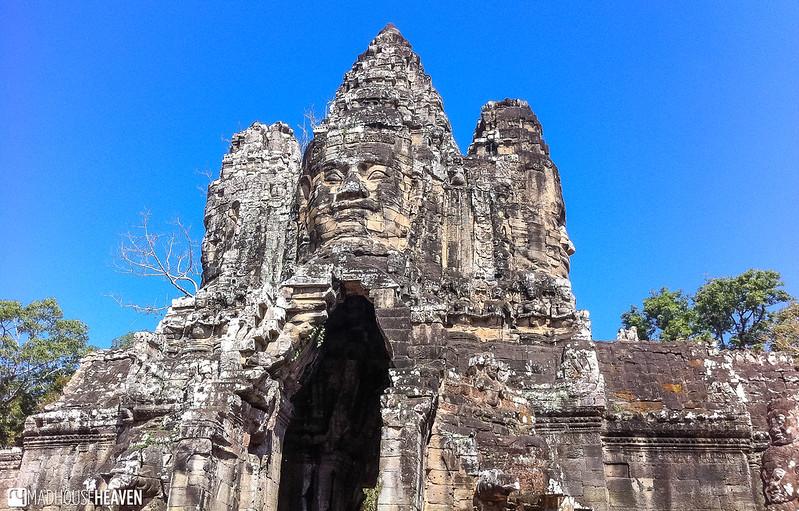 Cambodia - 0017