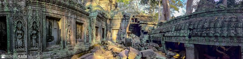 Cambodia - 0307-Pano
