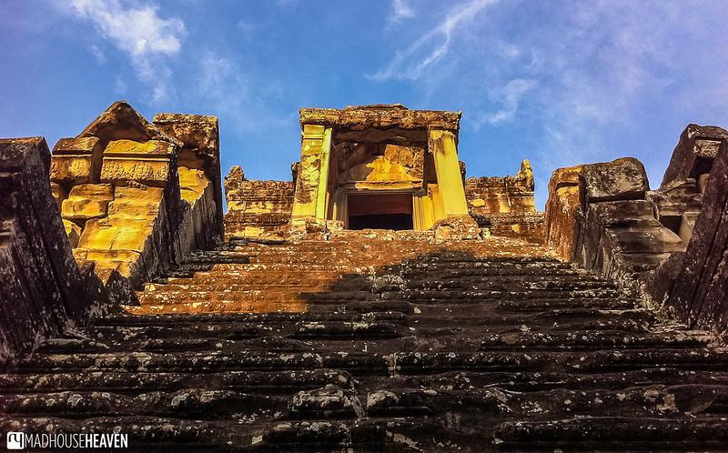 Cambodia - 0190