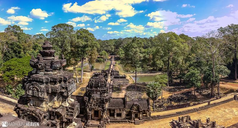 Cambodia - 0117-Pano