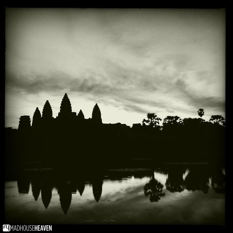 Cambodia - 0156