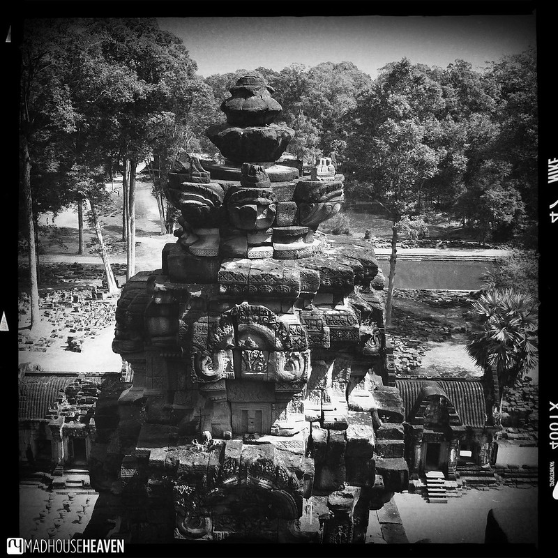 Cambodia - 0092