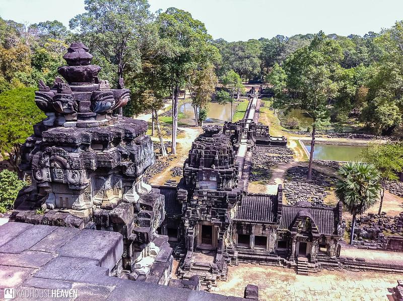 Cambodia - 0115
