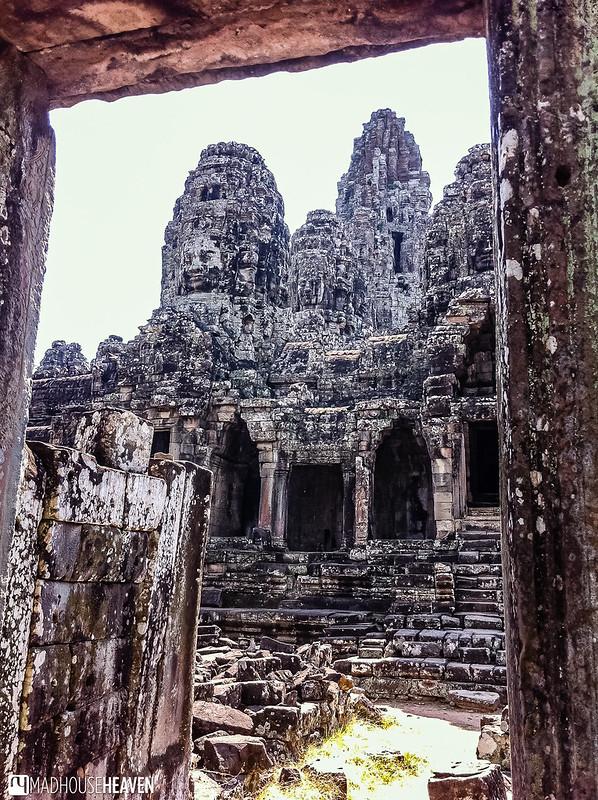Cambodia - 0066