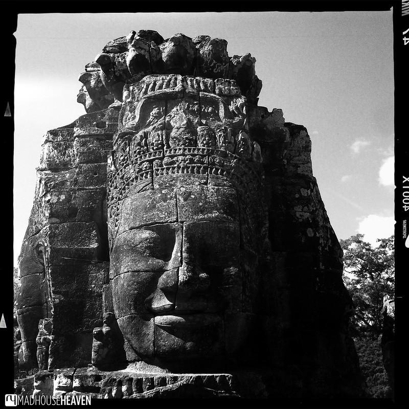 Cambodia - 0054