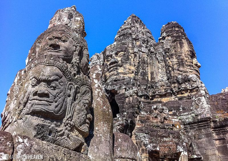Cambodia - 0018