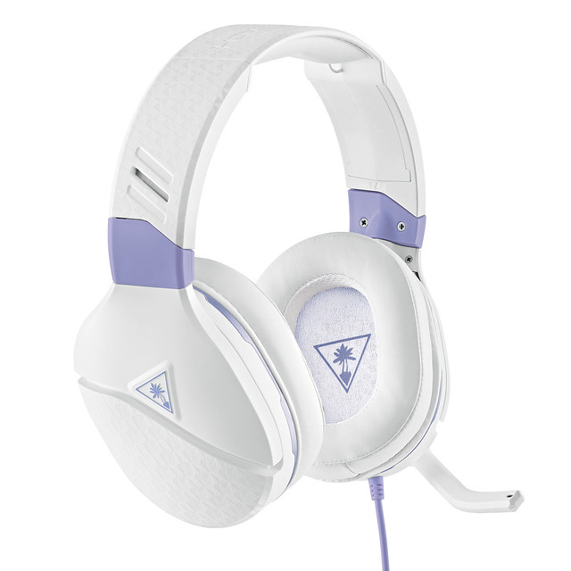 RECON SPARK_HEADSET_1 (1)