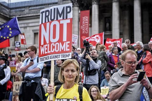 No To Trump 04-06-19 - 05