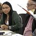 11ª Reunião da Comissão Organizadora da 6ª CNSI