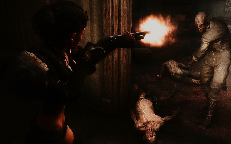 Fallout Screenshots XIII - Page 43 48001944521_a1e7a65bc3_o