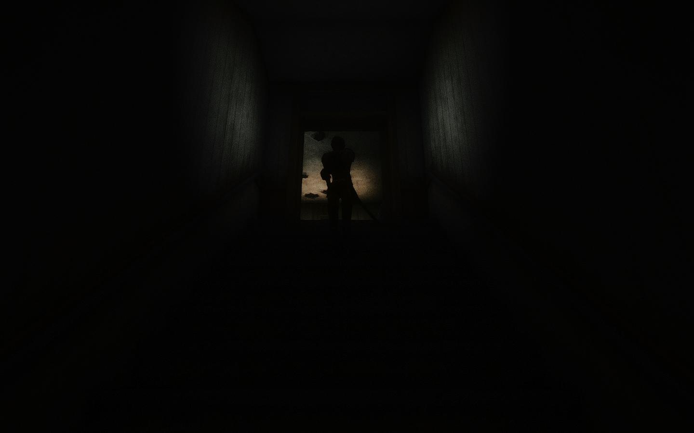Fallout Screenshots XIII - Page 43 48001944733_bca2dbce33_o