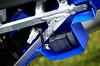 Yamaha YZ 450 F 2020 - 4