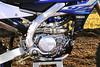 Yamaha YZ 450 F 2020 - 18