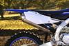 Yamaha YZ 450 F 2020 - 2