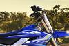 Yamaha YZ 450 F 2020 - 14