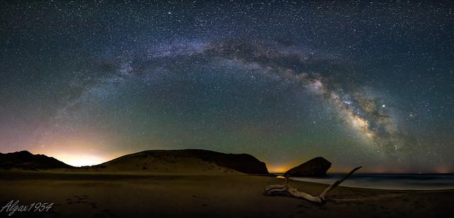 Playa El Monsul-Cabo de Gata.jpg