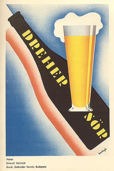 dreher-sor-plakat-1930