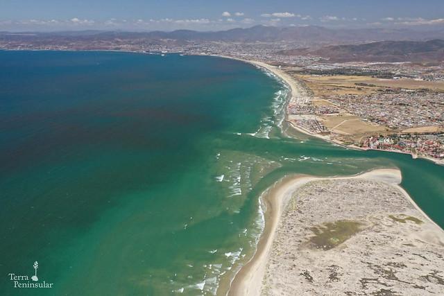 Estero de Punta Banda