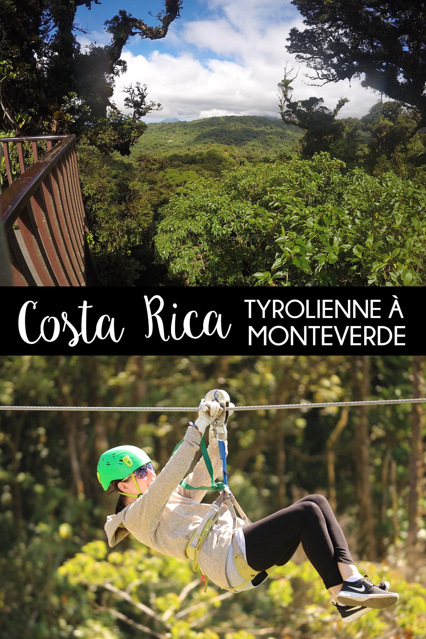 Monteverde canva pour Pinterest