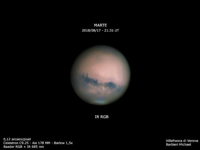 Marte-2018-08-17-2131_4-2018