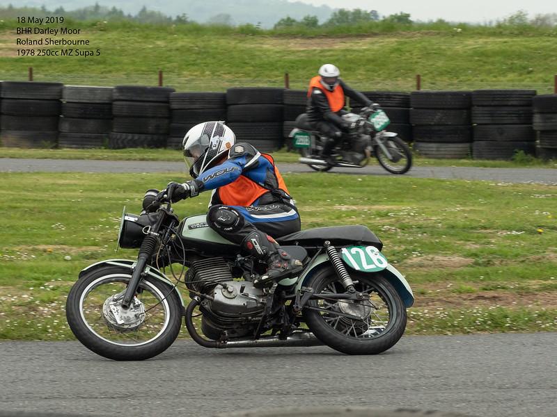 TS 250 course Année 1975 48002784927_1e70d20596_c