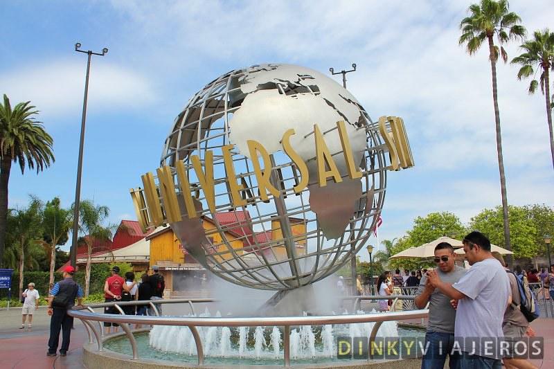 Universal-Studios-Hollywood 001