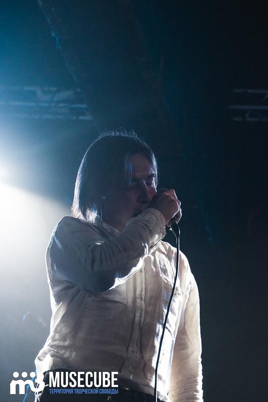 БиринКонцерт_051