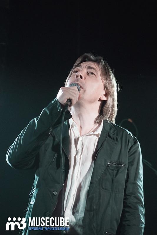 БиринКонцерт_038