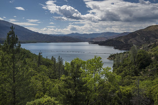 Whiskeytown Lake 2 | by northcoastgreg