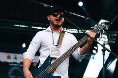 aberden- Mateo Rivas (2)