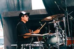 Stian Marty-Sucerkia- Mateo Rivas (6)