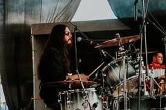 Yarumo-Mateo Rivas