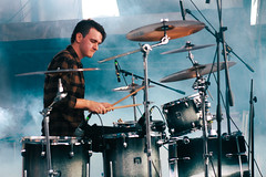 aberden- Mateo Rivas (10)