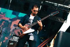 Stian Marty-Sucerkia- Mateo Rivas (9)