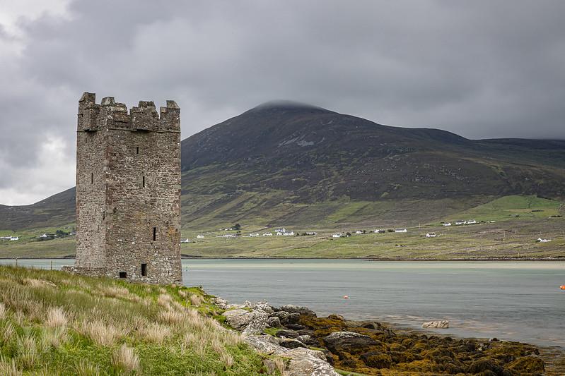 20190604-2019, Achill Island, Irland-001.jpg