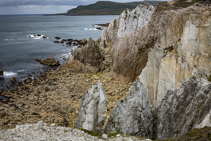 20190604-2019, Achill Island, Irland-008.jpg