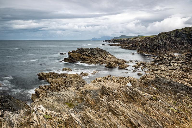 20190604-2019, Achill Island, Irland-002.jpg