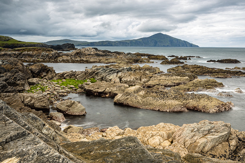 20190604-2019, Achill Island, Irland-003.jpg