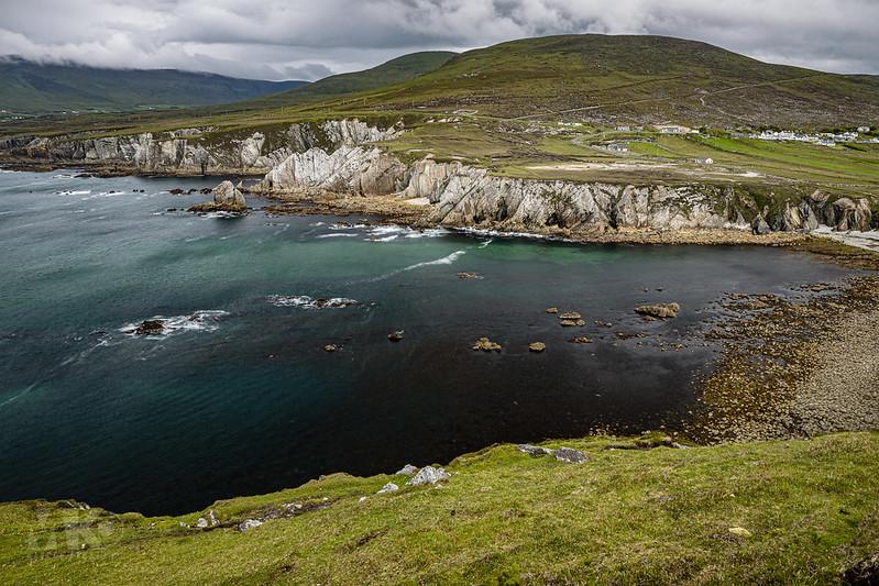 20190604-2019, Achill Island, Irland-004.jpg